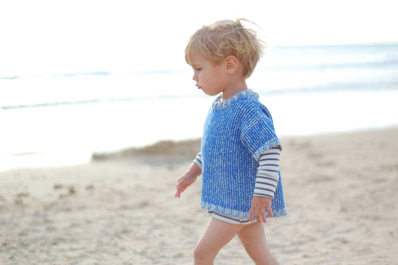 cotton_sweater_babaa_jumper_no.8_sea_3
