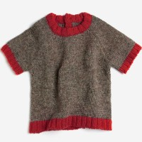 jumper-no5-red-1