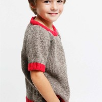 jumper-no5-red-model-2