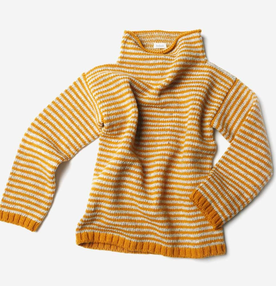 jumper-woman-no6-ochre-2