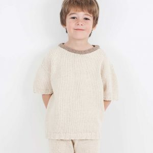 jumper-no8-clay-model-1