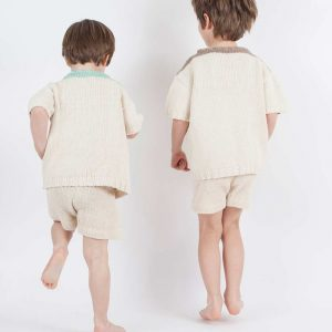 jumper-no8-clay-model-4