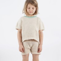 jumper-no8-mint-model-1