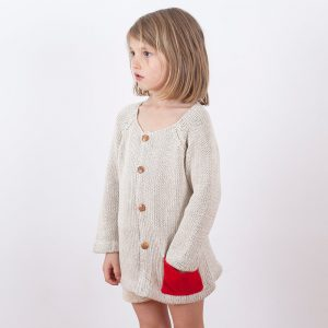 cardigan-no2-ice-model-1
