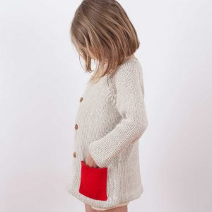 cardigan-no2-ice-model-3