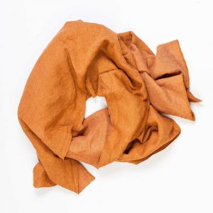 scarf-woman-no22-dune-creased