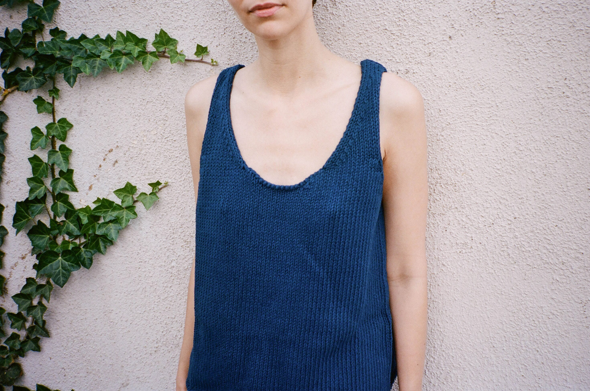 summer-knits-in-by-casissa-gallo-10