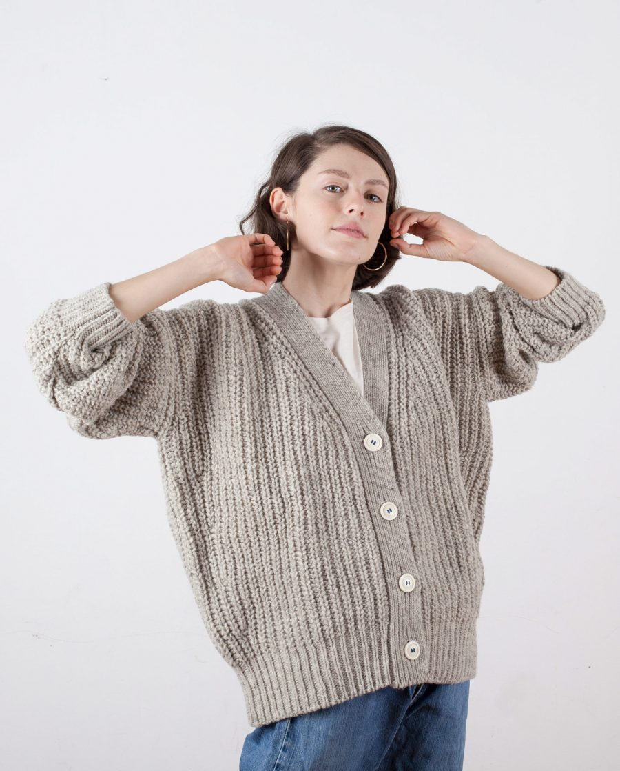 cardigan-woman-no19-mist-m1
