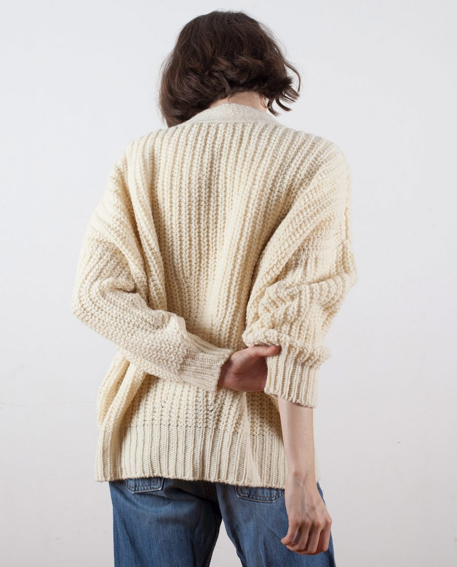 cardigan-woman-no19-natural-m8