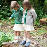jumper-no6-emerald-cardigan-no1-emerald-models-1
