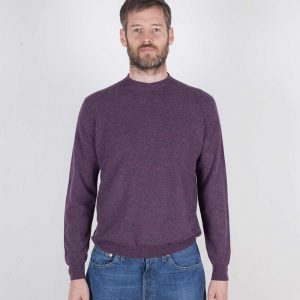 jumper-no21-men-berry-model-1-web