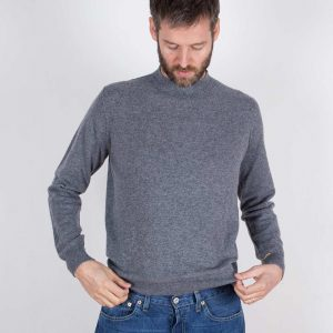 jumper-no21-men-gris-model-1-web