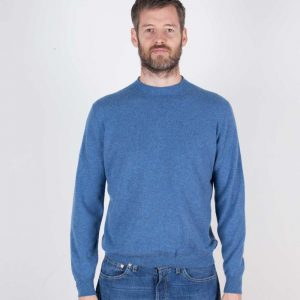 jumper-no21-men-indigo-model-1-web