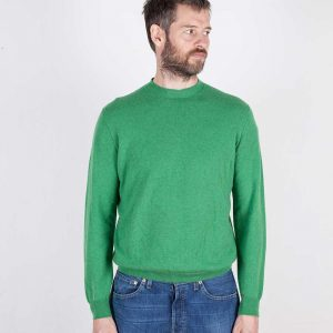 jumper-no21-men-meadow-model-1-web