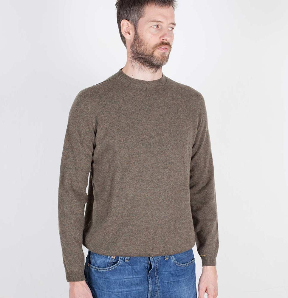 jumper-no21-men-moss-model-2-web
