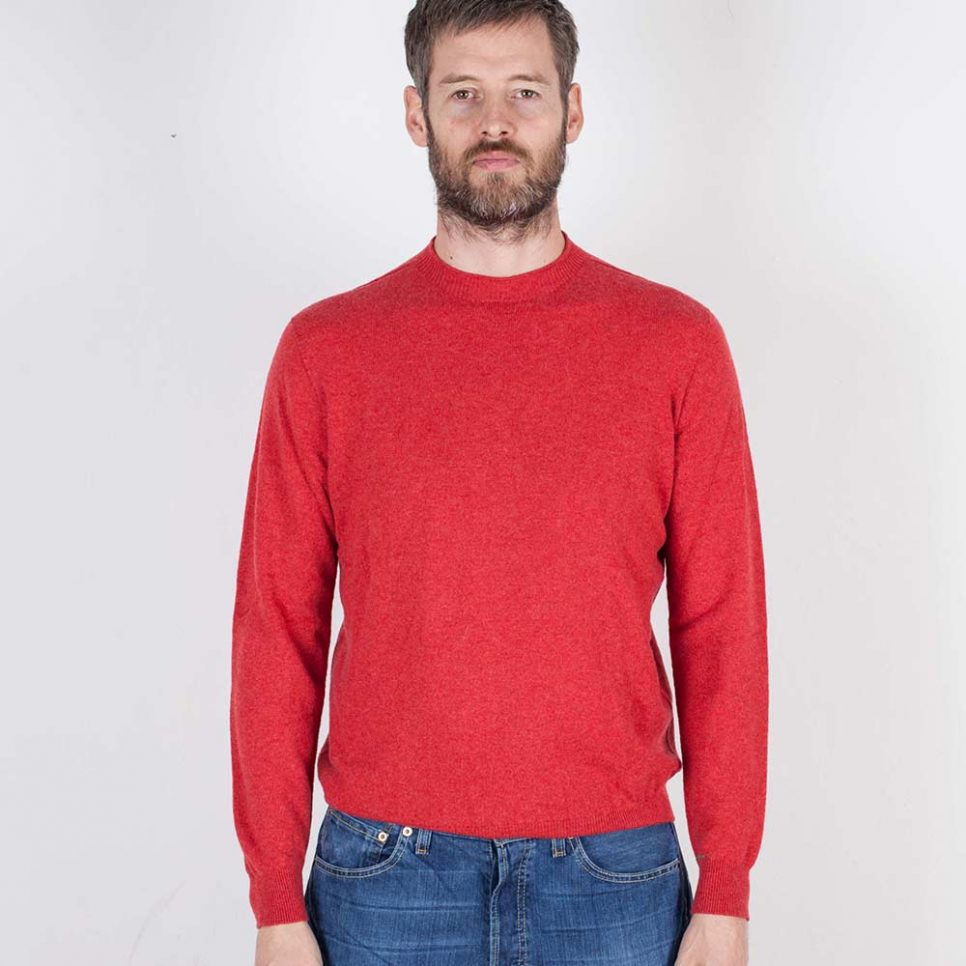 jumper-no21-men-ruby-model-1-web