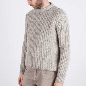 jumper-man-no19-mist-model-2-web