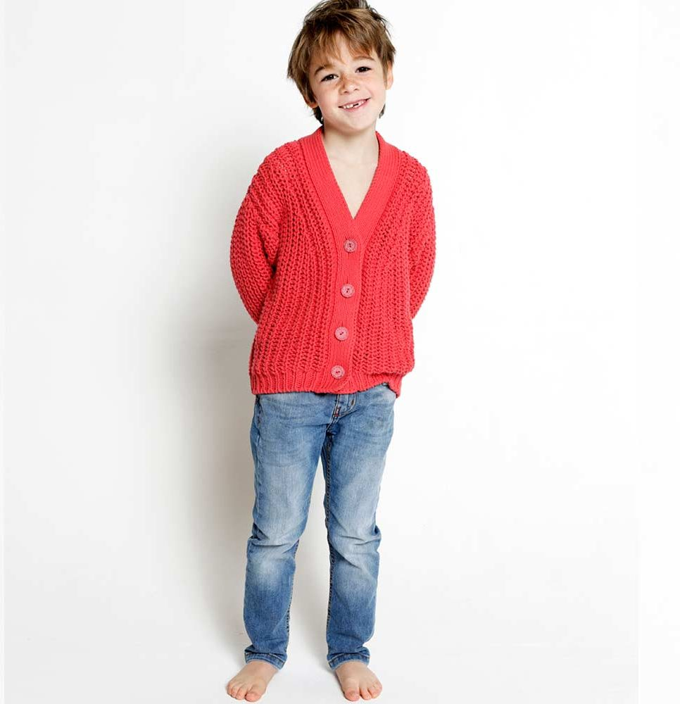 cardigan-no18-red-m2