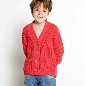 cardigan-no18-red-m3