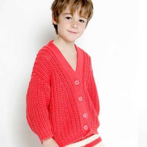 cardigan-no18-red-m5