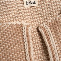 cardigan-no4-beige-detail