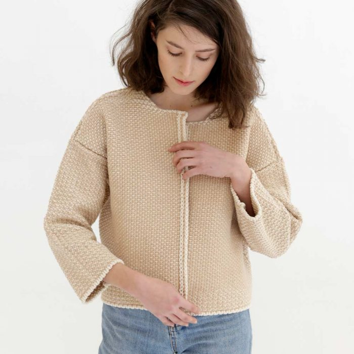 cardigan-no4-beige-m1
