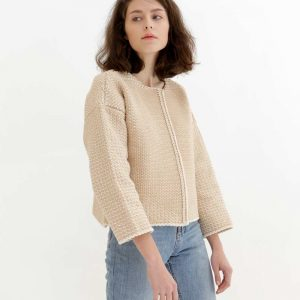 cardigan-no4-beige-m2