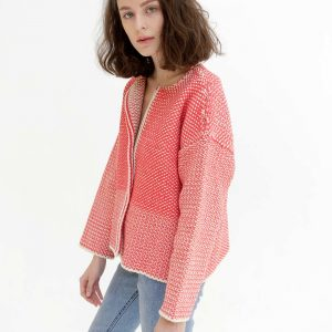 cardigan-no4-red-m2