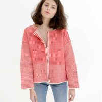 cardigan-no4-red-m3