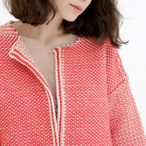 cardigan-no4-red-m4