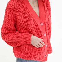 cardigan-woman-no18-red-m1