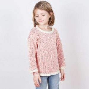 jumper-no1-red-model-2-web