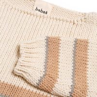 jumper-no3-beige-detail