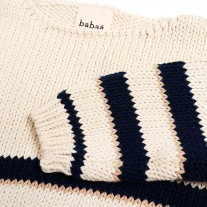jumper-no3-navy-detail