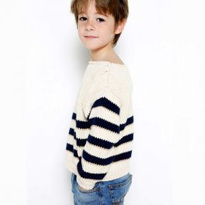 jumper-no3-navy-model-4