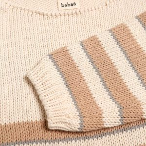 jumper-woman-no3-beige-detail
