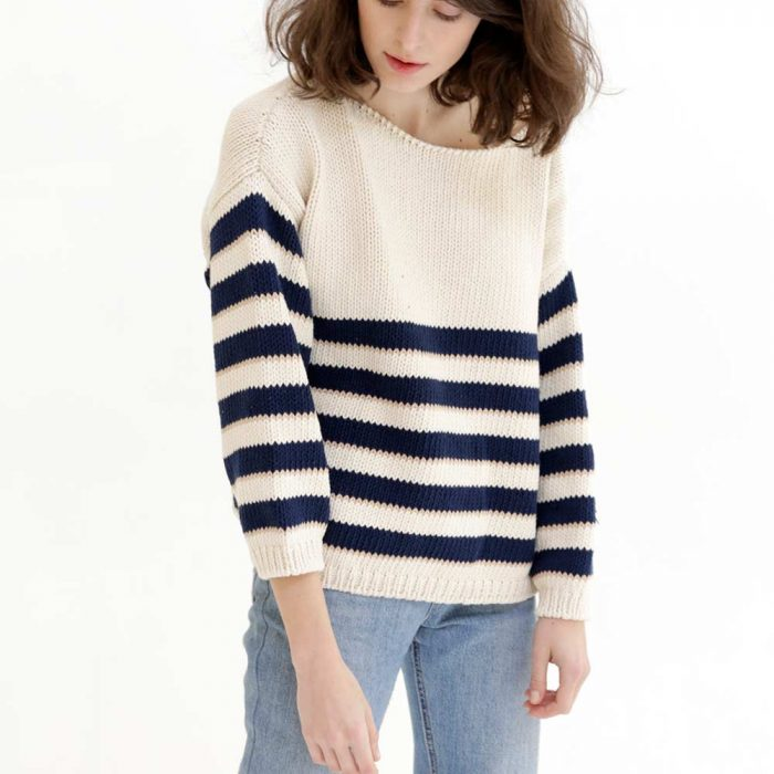 jumper-woman-no3-navy-m2