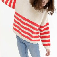 jumper-woman-no3-red-m3
