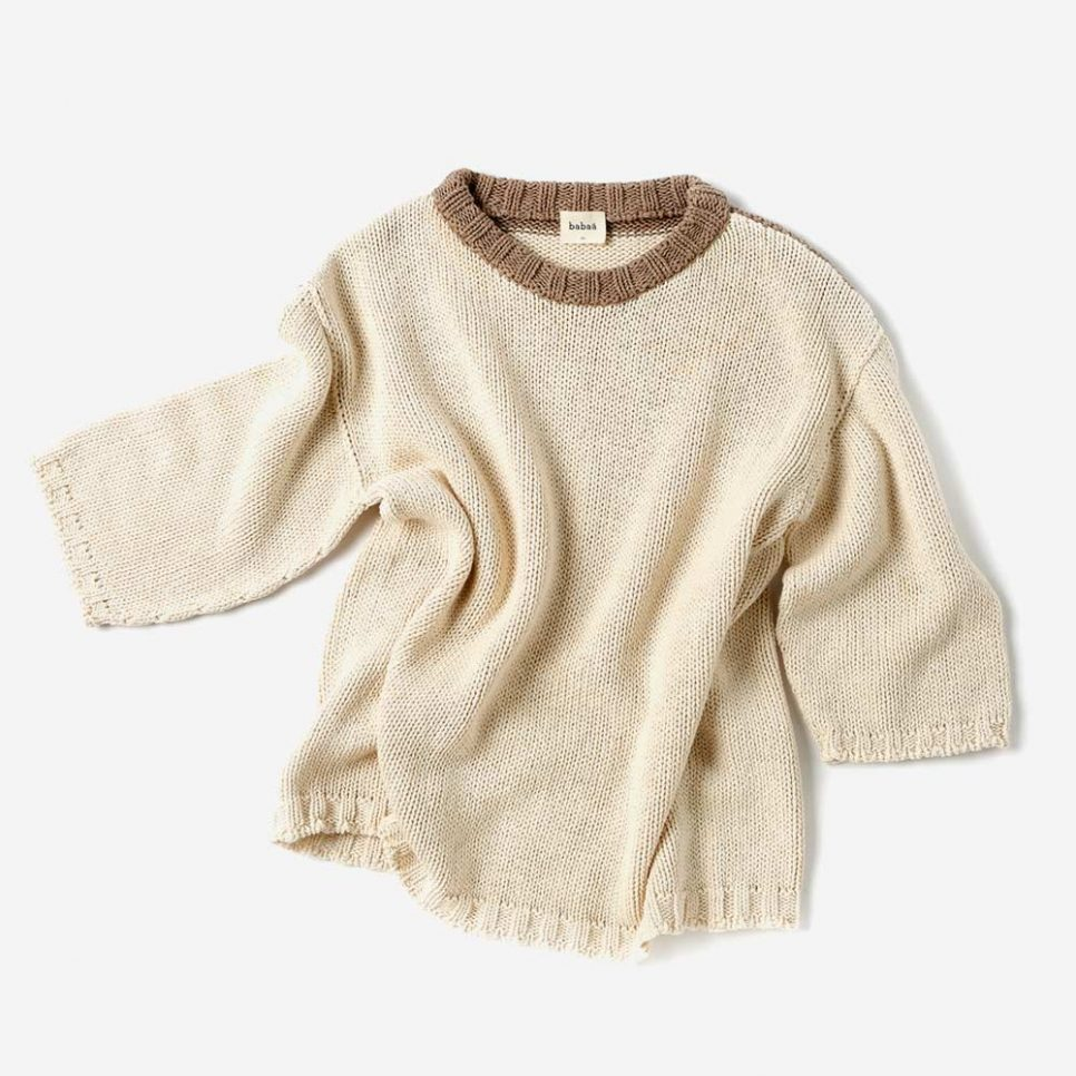 jumper-woman-no8-clay-flat