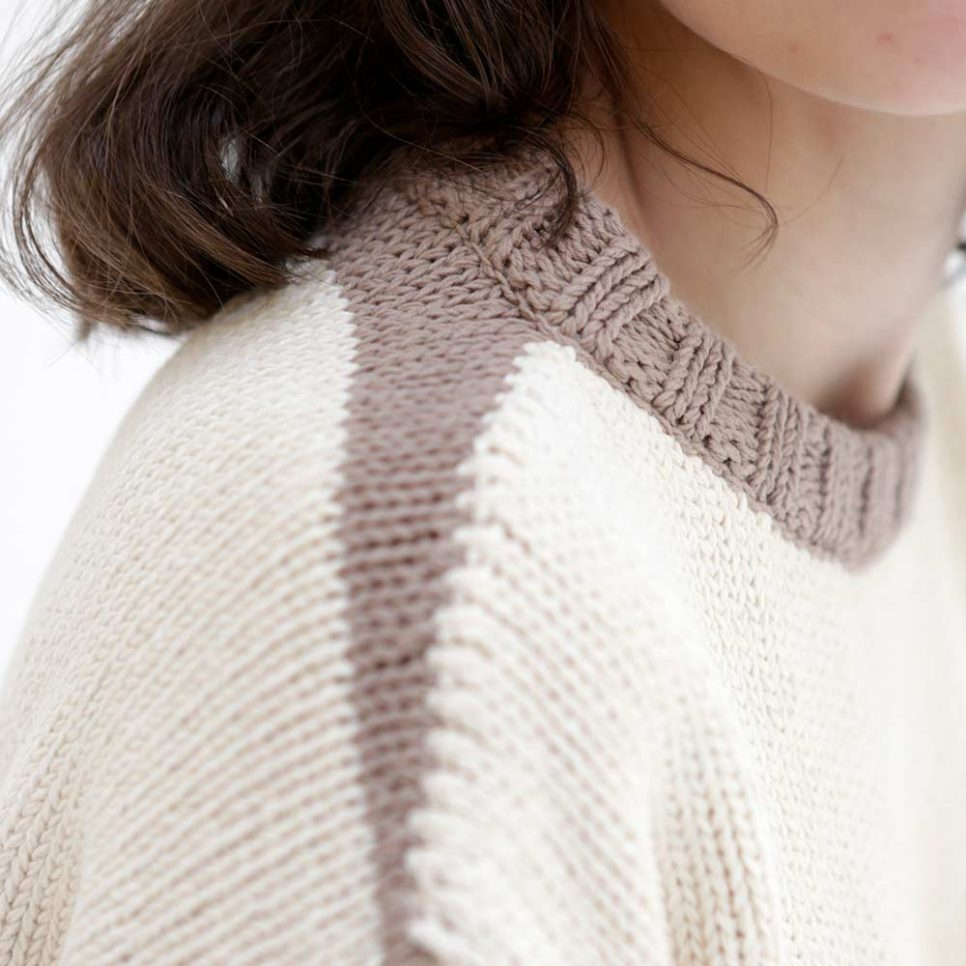 jumper-woman-no8-clay-m2