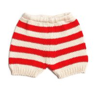short-no3-red