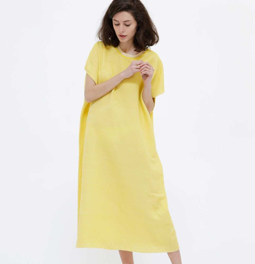 babaa-dress-no22-yellow-m1