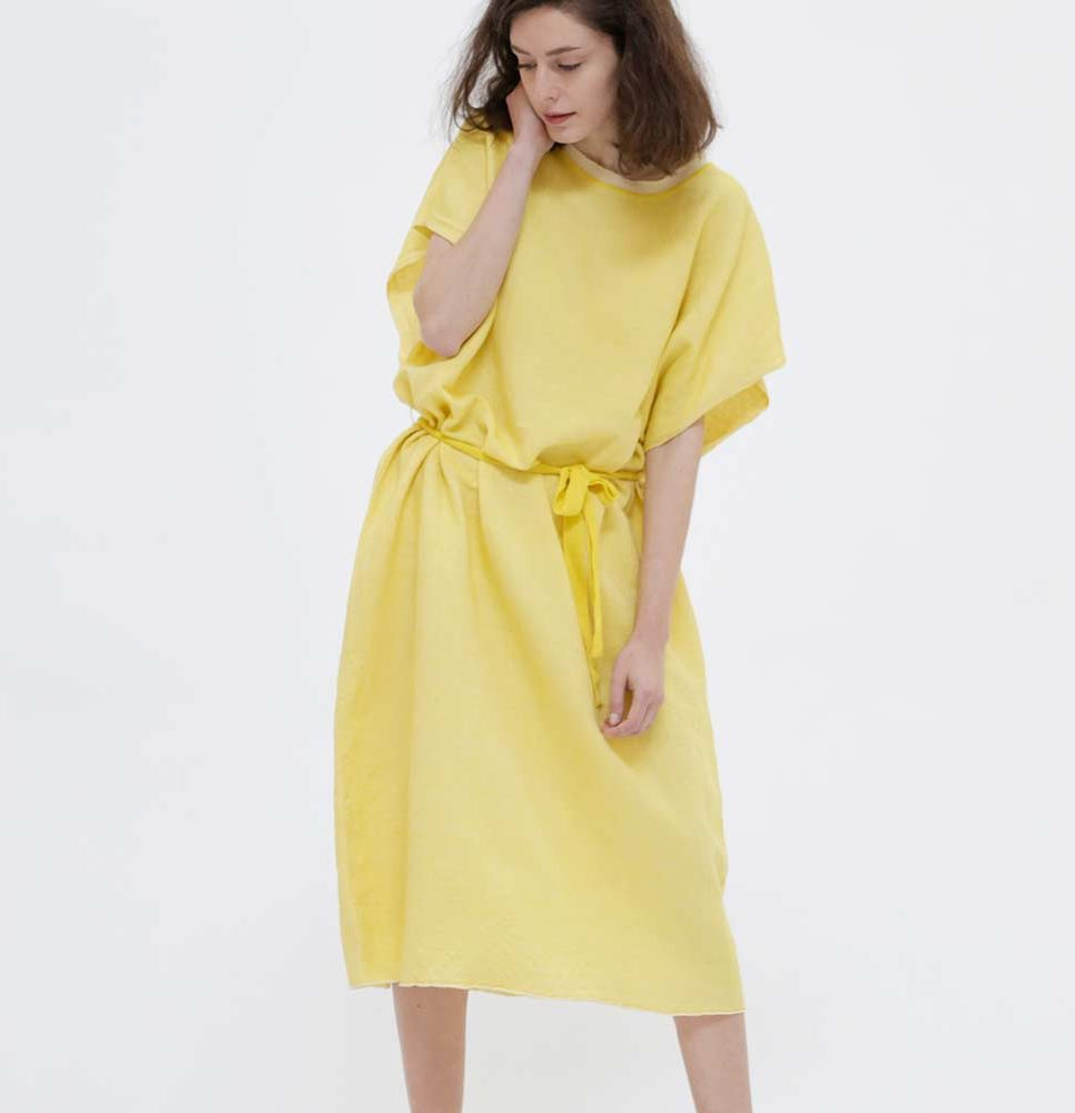 babaa-dress-no22-yellow-m5