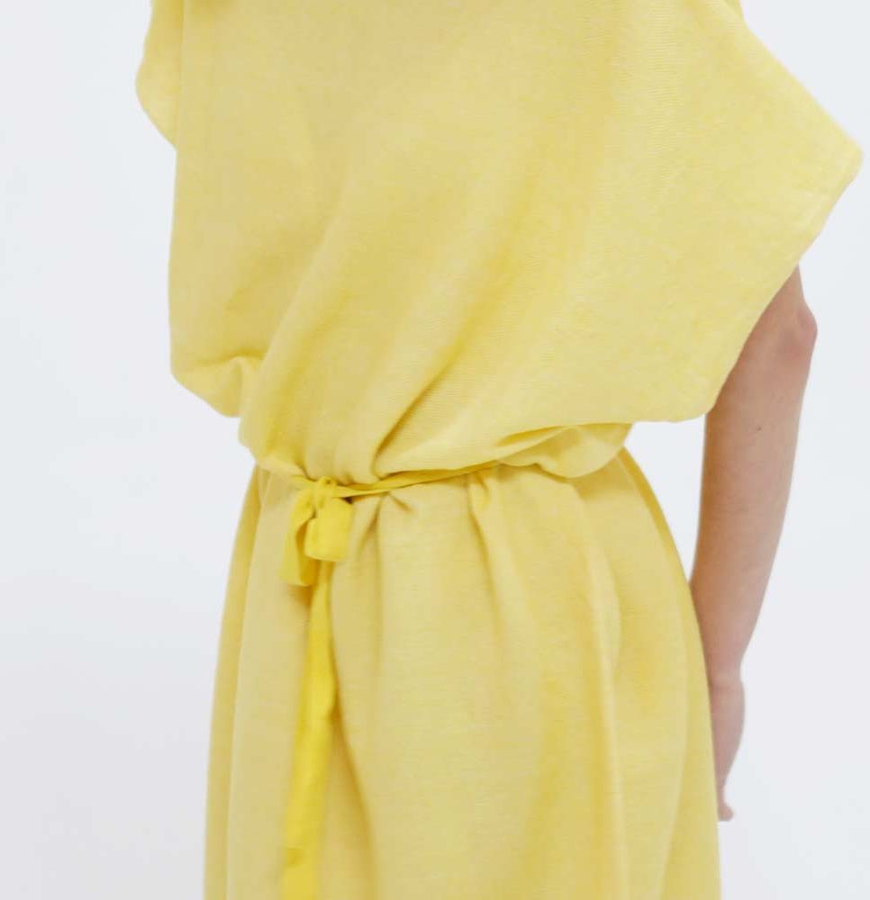 babaa-dress-no22-yellow-m7