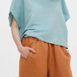 trousers-woman-no22-dune-m2