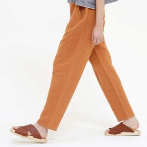 trousers-woman-no22-dune-m3