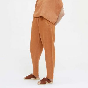 trousers-woman-no22-dune-m4
