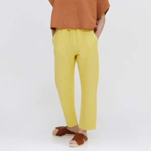 trousers-woman-no22-sunshine-m1