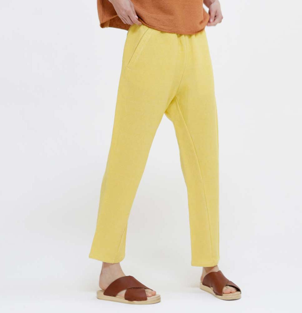 trousers-woman-no22-sunshine-m2