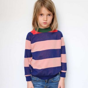 jumper-no23-plum-model-1-web